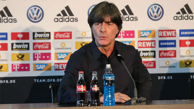 Low: Kroos ha sufrido mucho estrés en el Real Madrid