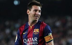 Messi marca más goles cuando los partidos del FC Barcelona empiezan a las 22 horas