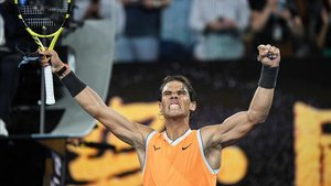 xortunospain s rafael nadal celebrates his victory agains190122130750