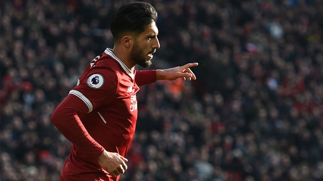 81f58229 OFFICIAL: Juventus sign Emre Can on a free transfer