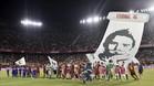 Se cumplen 11 años de la muerte de Antonio Puerta