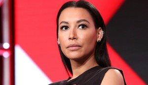 Encuentran muerta a Naya Rivera (Glee) tras varios días desparecida