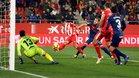 El Girona es el peor equipo del 2019 en Primera