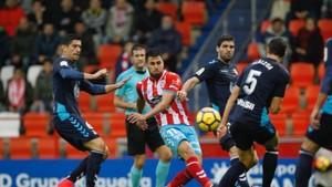 LALIGA 123 | El Lugo y el Huesca colíderes en la Liga 1|2|3 con 33 puntos