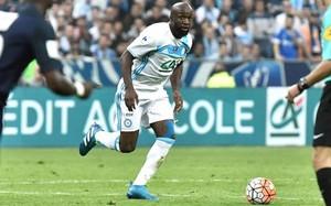Lass Diarra se pierde la Eurocopa