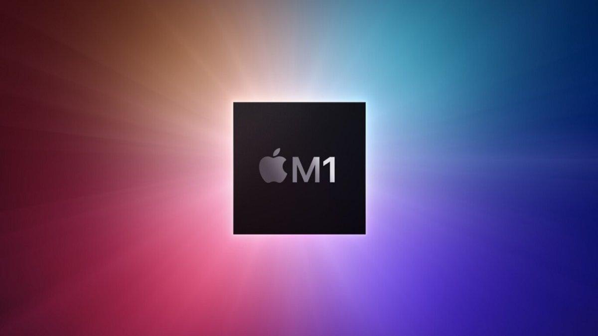 Los procesadores M1 de Apple son compatibles con Windows, pero está en manos de Microsoft que su sistema operativo acabe llegando