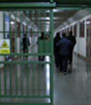 ¿Qué sucede cuando has estado en la cárcel?