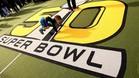 La Super Bowl llega a su edición número 50