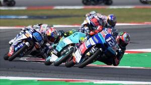 xortunoredox pruestel gp s italian rider marco bezzecchi 180923101501