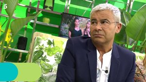 El abandono de Azúcar Moreno en SV 2019, en entredicho en Sálvame