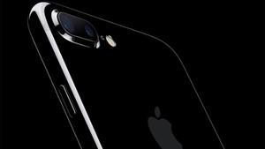 Apple continúa en sus disputas legales