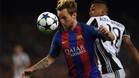 El Barça se verá las caras con su verdugo en la última Champions