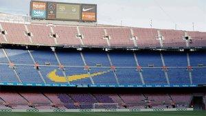 El Barcelona, uno de los protagonistas en el mercado de fichajes