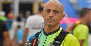 Detienen a la supuesta autora de un atropello a un ciclista de Estepona