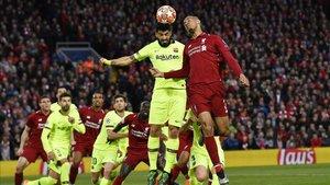 La dura resaca para el Barça