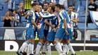 El Espanyol ve con buenos ojos el fixture de septiembre