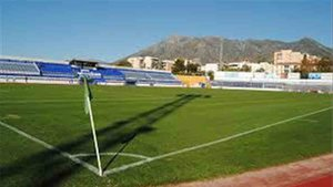 Marbella acogerá los play off de Segunda B a Segunda