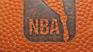 La NBA ya tomó la decisión de que sus estrellas no participaran en Tokio 2020 si no se aplazaban