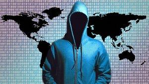 piratas hackean la web de VOX