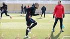 Rafinha podría cambiar el Barcelona por el Inter