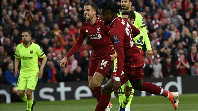 Así fue la locura radiofónica que provocó el ridículo gol de córner que eliminó al Barça de la Champions