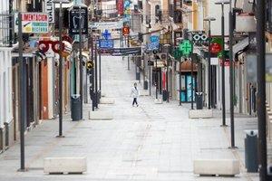 Así será el final de la cuarentena en España según Pedro Sánchez