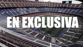 Así será la nueva camiseta del Barça en la temporada 20/21 - EXCLUSIVA SPORT