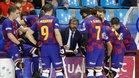 El Barça ya sabe cuando jugará contra el Liceo