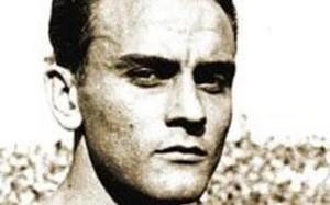 Biosca falleció a los 86 años