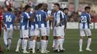 El Espanyol no podrá verse en directo