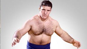 Falleció la leyenda del wrestling Bruno Sammartino
