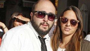 Kiko Rivera e Irene Rosales celebran su 5º aniversario como pareja en Instagram | La Vanguardia