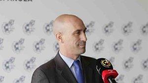 La LNFS denunciará a la Federación Española
