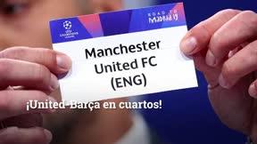 Los peligros del Manchester United
