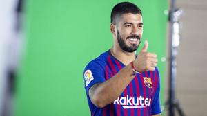 El Making of del FC Barcelona