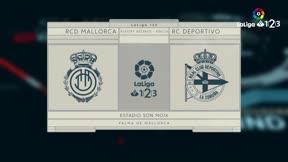 ¡El Mallorca es equipo de Primera División tras una remontada épica!
