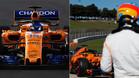 McLaren empezará la temporada con dudas sobre su rendimiento y fiabilidad