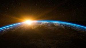 Microsoft en la búsqueda de nuevos planetas