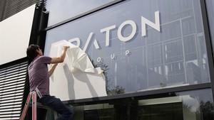 Traton, la nueva Volkswagen Truck & Bus