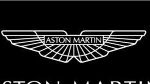 Aston Martin volverá la Fórmula 1 en 2021