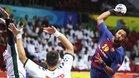 El Barça buscará su cuarto Mundial de Clubes, en Doha