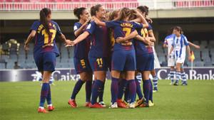 El Barça quiere una victoria en Vallecas para cerrar el año como líder
