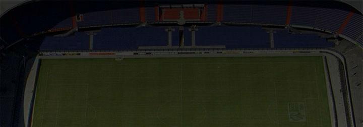 Estadio Feyenoord Minuto