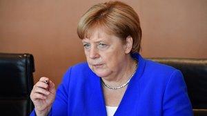 El gobierno de Angela Merkel quiere ver público en las gradas