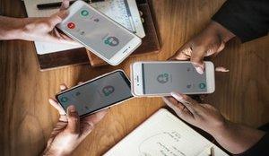 El Gobierno levanta la prohibición para cambiarse de compañía telefónica