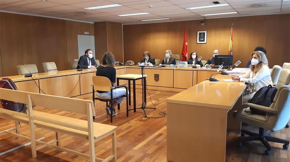 Hinchas del PSV pactan indemnizar y piden perdón a mujeres que pedían limosna