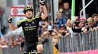 Mikel Nieve compartirá equipo con Yates en el Tour de France