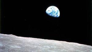 La misión Artemis de la NASA llevará a la primera mujer a la Luna
