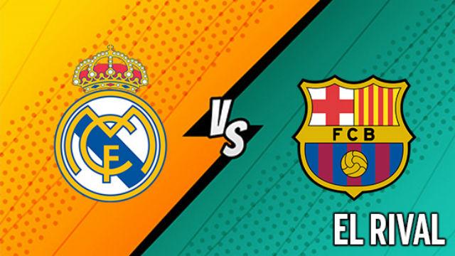 ¿Qué le pasa al Madrid?, El primer clásico de la década y Sergio Ramos