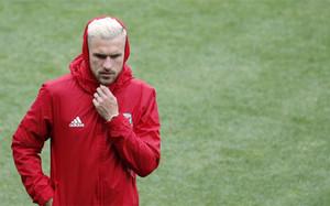Ramsey interesa al Real Madrid